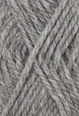 Drops Nepal mix 0501 grey