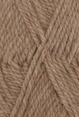 Drops Nepal  0300 beige mix