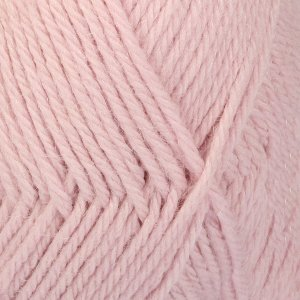 Drops Lima powder pink 3145