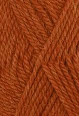 Drops Lima rust mix 0707