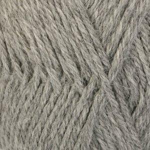 Drops Lima grey mix 9015