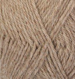 DROPS Lima beige mix 0619