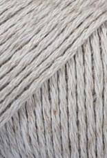 Drops Bomull-Lin 15 light grey