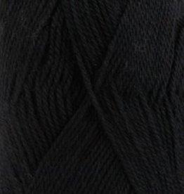 DROPS BabyAlpaca Silk 8903 zwart