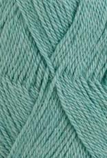 Drops BabyAlpaca Silk 7402 light sea green
