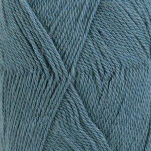 Drops BabyAlpaca Silk 6235 grey blue
