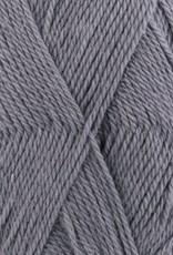Drops BabyAlpaca Silk 6347 blue purple