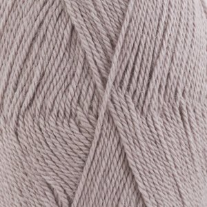Drops BabyAlpaca Silk 1760 light grey/purple