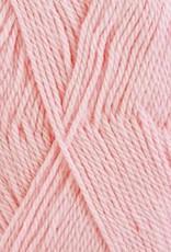 Drops BabyAlpaca Silk 3125 light pink