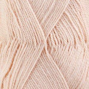 Drops BabyAlpaca Silk 1306 powder