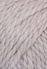 Drops Andes 4010 pearl grey