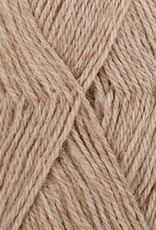 Drops Alpaca 2020 light camel