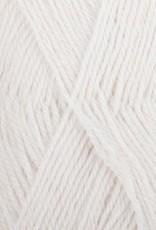 Drops Alpaca 101 white