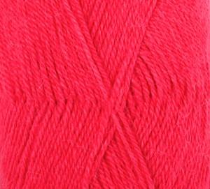 Drops Alpaca 2922 deep pink
