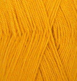 DROPS Alpaca 2923 goldenrod