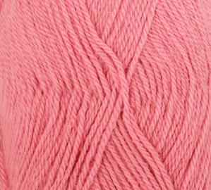 Drops Alpaca 3720 medium pink