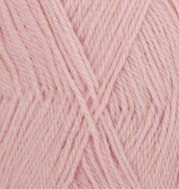 DROPS Alpaca 3112 zacht roze