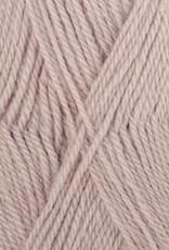 Drops Alpaca 4010 pearl grey