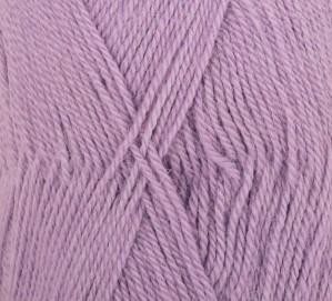 Drops Alpaca 4050 purple