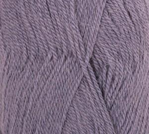Drops Alpaca 6347 grey purple