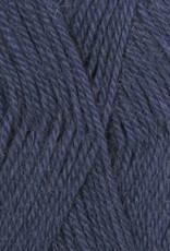 Drops Alpaca 6790 dark blue