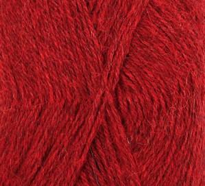 Drops Alpaca 3650 maroon