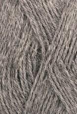 Drops Alpaca 517 medium grey
