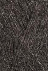 Drops Alpaca 506 dark grey mix