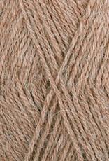 Drops Alpaca 618 light beige