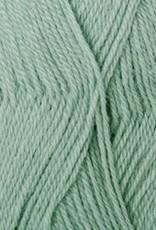 Drops Alpaca 7120 light greyish green