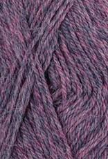Drops Alpaca mix 4434 purple/violet