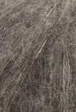 Drops Brushed Alpaca Silk 03 grey