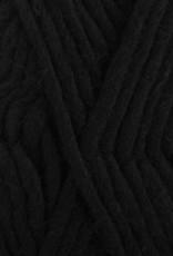 Drops Eskimo uni colour 02 black