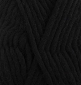 DROPS Eskimo 02 zwart