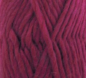 Drops Eskimo uni colour 10 bordeaux