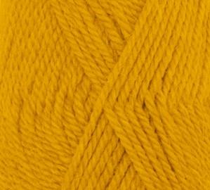 Drops Nepal 2923 goldenrod
