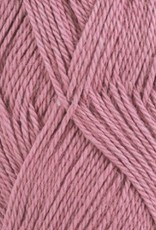 DROPS BabyAlpaca Silk 3250 light old pink