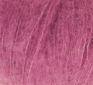 DROPS Brushed Alpaca Silk 08 heather