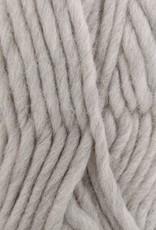 DROPS Eskimo uni colour 53 light grey