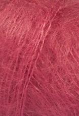 DROPS Kid-Silk 13 pink