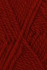 DROPS Nepal uni colour 3608 deep red