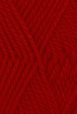 DROPS Nepal uni colour 3620 red