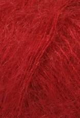 DROPS Kid-Silk 14 red