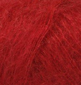 DROPS Kid-Silk 14 rood