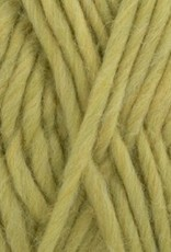 DROPS Eskimo uni colour35 lime