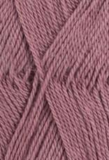 DROPS BabyAlpaca Silk 4088 heidekruid
