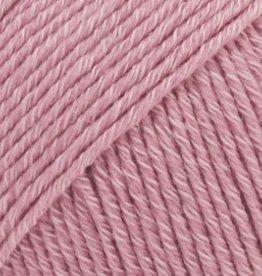 DROPS Cotton Merino 4 lila