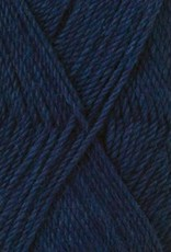 DROPS BabyAlpaca Silk 6935 marineblauw
