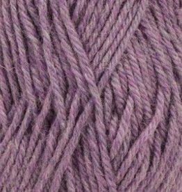 DROPS Karisma mix 74 lavendel