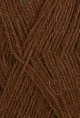 DROPS Alpaca 403 bruin